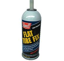 Quick Fix Flat Cone Non-Flammable - 12/13 oz
