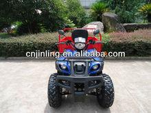 Off Road Farm Ranger 150cc/200cc ATV. 150cc UTV
