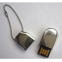 usb 2.0 driver,usb flash drive necklace for man,usb flash drive 8gb