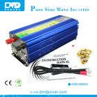 A class 3000W/3KW 12v 240v pure sine wave grid tie inverter circuit