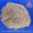 Crude Naphthalene flakes (Made in China)
