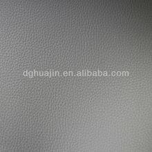 pu shoe upper leather material