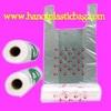 micro-perforated plastic bag for vegetable, www.hanoiplasticbag.com
