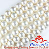 Various Color Imitation Pearl Beads White Shell Pearl Beads
