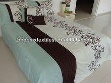 hot saling quilt/comforter bedding set