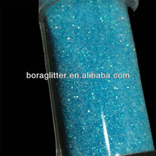 BL metal flake glitter