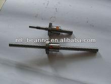 High performance ball screw rod SFU 4010 for CNC machine