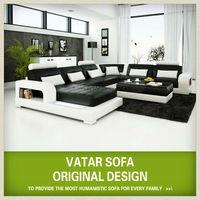 VATAR french empire style furniture,furniture kerala