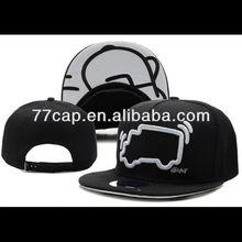 fashion design trukfit hats snapback hip-hop adjustable baseball basketball cap