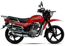 mountain king 125cc 150cc motorcycle dirt bike off road