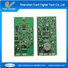 8.2MHZ Good Quality New DSP Motherboard ,EAS SECURITY MOTHER BOARD FOR EAS ANTENNA(E-3000)