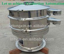 20 years China advanced manufacture milk separator machine