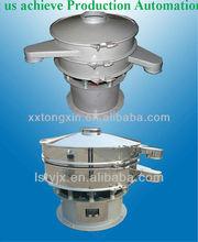 20 years China advanced manufacture wash machine filter