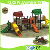 High quality kids indoor playground for sale