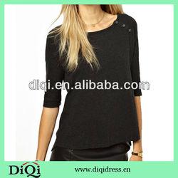 100% cotton sarees stripe blouse designs