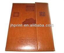 executive diary 2014