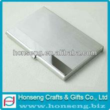 name card case/namecard holder