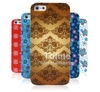 Top quality cheap price customize plastic case for iphone 5 /drawing case