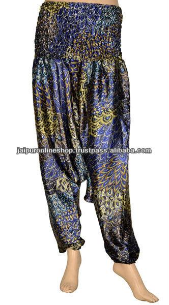Buy Harem Pants Online, Harem Pants Online Shopping, View ...
