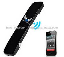 Radiation Proof Bluetooth Handset Supplier