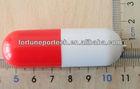 China factory 2gb MEDICAL USB flash drive