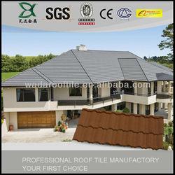 Laminated Best Colored Asphalt Roof Shingle,Asphalt Roof Tile,