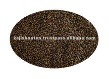 Asado semilla de la casia de delicioso y helthy té 25 kg / bolsa