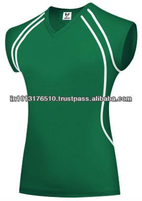 rox uniformes de voleibol