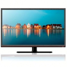 32inch E LED TV /D LED TV FHD DVB-T DVB-T2 114 Contan Fair led tv box