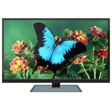 32inch E LED TV /D LED TV FHD DVB-T DVB-T2 114 Contan Fair car led tv monitor