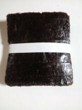 230g x 100 sheets Dried Seaweed Laver Nori