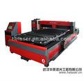 Hecy3015-750 750w yag laser máquina de corte para jóias