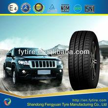 express alibaba car tires&tyres for singapore market