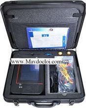f3-w, F3-D, F3-G Diagnostic tool