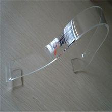 hot-selling inflatable laser engraved ikea shoe rack
