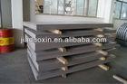wuxi 304/316 laser cut stainless steel sheet