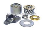 PZ613-180 piston pump parts &rexroth series&uchda &linde