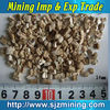 2-4mm white vermiculite used for agriculture