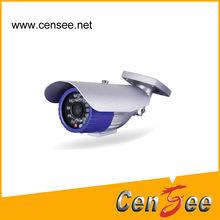 CP Plus CCTV Camera,CCTV Camera In Dubai,CCTV Camera System