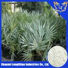 100% natural Saw palmetto(serenoa repens) powder extract fatty acid
