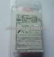 FX3U-485-BD Mitsubishi PLC Module Adapter Board Integrated Circuits Original and New IC