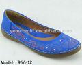 pu superior tamanho grande senhora causal calçados para mulheres em guangzhou