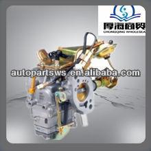 Brand New Carburetor for SUZUKI ST100 OEM NO.:13200-85231A
