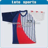 cheap china wholesale t-shirts clothing