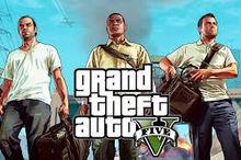 Preorder GTA V for PS3/Xbox360/PC