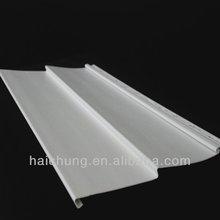 Histrong PVC siding panel & vinyl siding