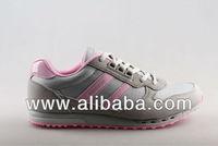 Fashion women casual shoes 2013