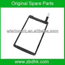 New For HTC T-Mobile G2 DESIRE Z A7272 Touch Screen Digitizer Glass Replacement