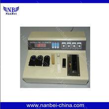 filter photo colorimeter economical and durable