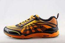HOT men sport shoes 2013